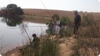 pesca_2011_02