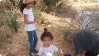 pesca_2011_04