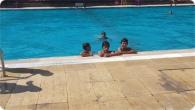 Piscina :: piscina_2011_06