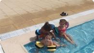 Piscina :: piscina_2011_09