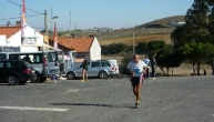4.º Grande Prémio Santa Bárbara - Atletismo :: 4_GP_Aletismo15