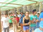 Badoca Safari Park :: badoca_77
