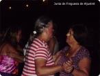 Bailes_Rua_XXI_06