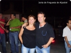 Bailes_Rua_XXI_11