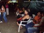 Bailes_Rua_XXI_17
