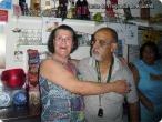 Bailes_Rua_XXI_26
