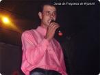 Bailes_Rua_XXI_30