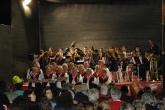 Concerto Noturno :: Concerto_001