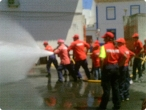 ser_bombeiro_52